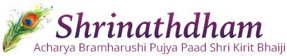 Shrinathdham